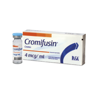 CROMIFUSIN®